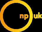 npuk-logo-color.png