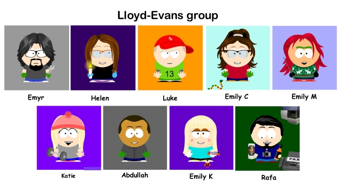 south-park-exc-ptys