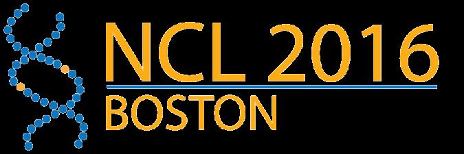 ncl2016logopreliminary-1